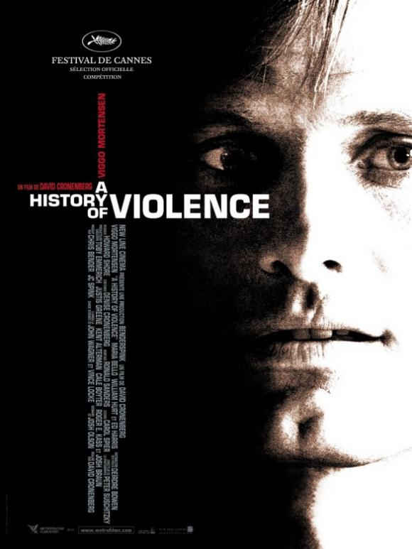 http://all-the-movies.cowblog.fr/images/00783828photoafficheahistoryofviolence.jpg