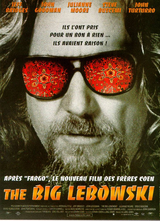 http://all-the-movies.cowblog.fr/images/00801148photoaffichethebiglebowski.jpg