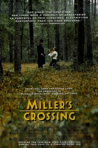 http://all-the-movies.cowblog.fr/images/200fullmillerscrossing.jpg