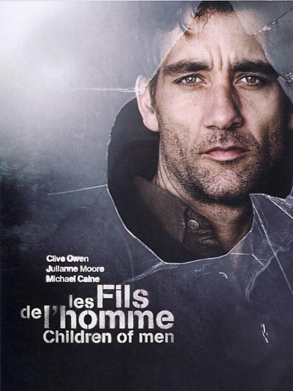 http://all-the-movies.cowblog.fr/images/affiche1.jpg