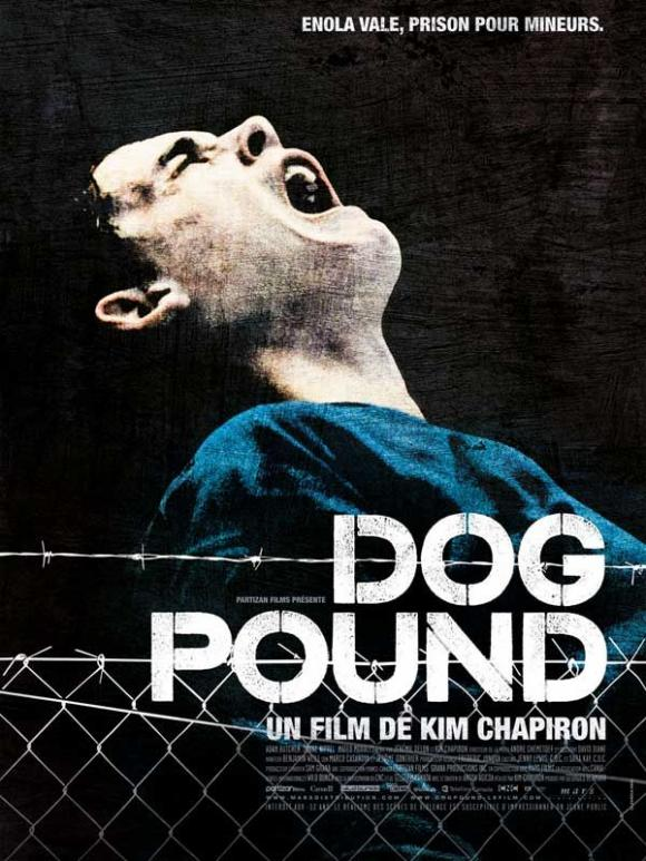 http://all-the-movies.cowblog.fr/images/dogpoundaffiche.jpg