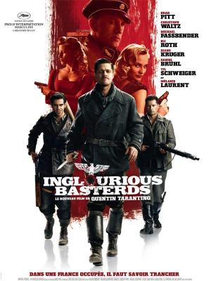 http://all-the-movies.cowblog.fr/images/inglouriousbasterds300.jpg