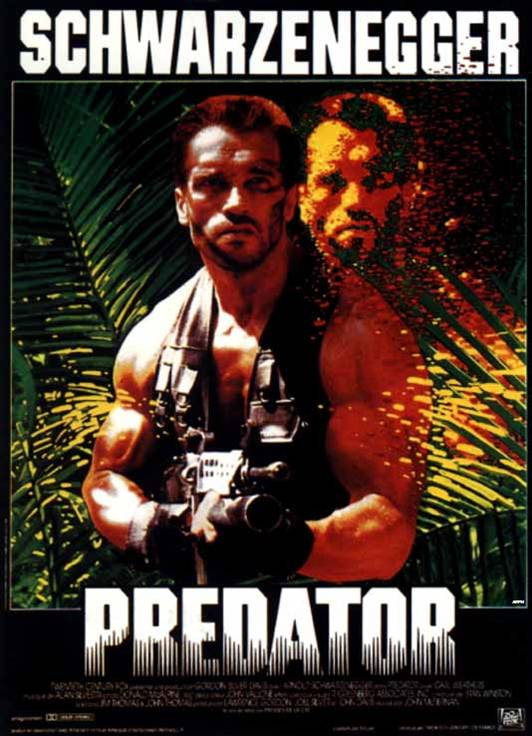 http://all-the-movies.cowblog.fr/images/predator.jpg
