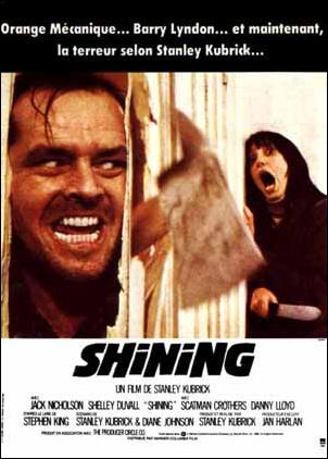 http://all-the-movies.cowblog.fr/images/shining.jpg
