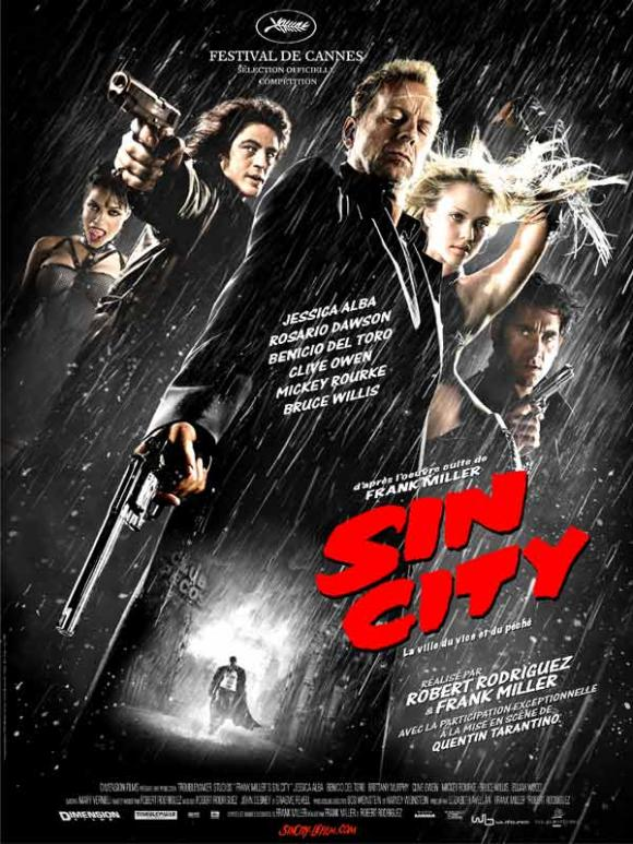 http://all-the-movies.cowblog.fr/images/sincity.jpg